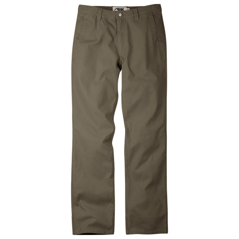 Mountain Khakis Original Mountain Pant-Pine - Bennett's Clothing