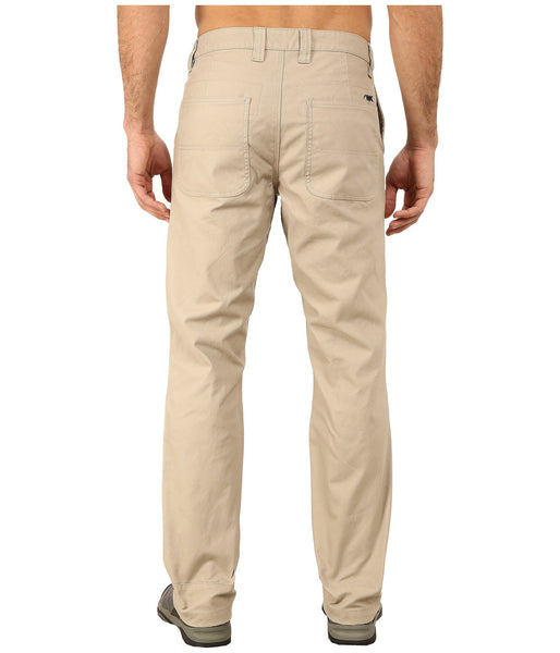 Mountain Khakis Original Mountain Pant-Slim Fit-Freestone - Bennett's Clothing - 3