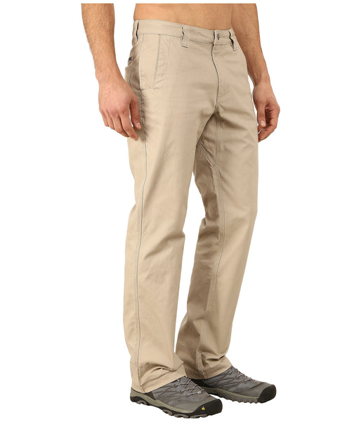 Mountain Khakis Original Mountain Pant-Slim Fit-Freestone - Bennett's Clothing - 4