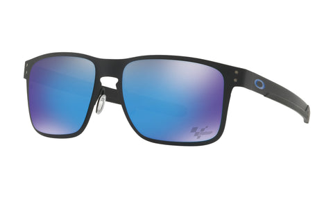 ac5d2f1f05 Mens and Womens Sunglasses -Bennetts Clothing – Bennett s Clothing