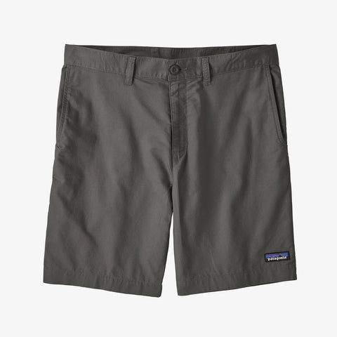 Patagonia Lightweight All-Wear Hemp shorts for men will keep you cool and looking great when the heat kicks in. Shop Bennett's for a large selection of outdoor wear from the brands you love, with same day shipping to your front door.