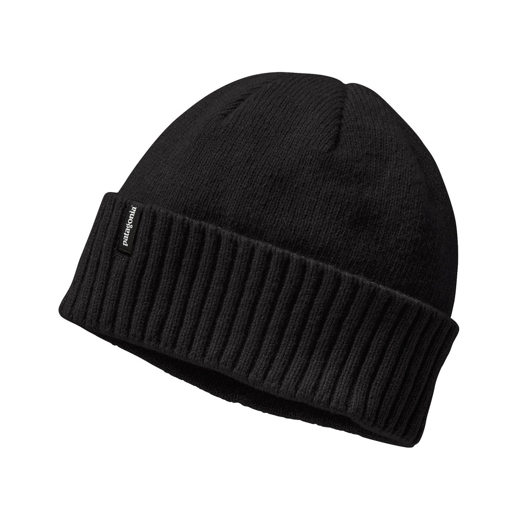 Patagonia Brodeo Recycled Beanie -Shop Bennetts Clothing for a large selection of name brand outdoor clothing
