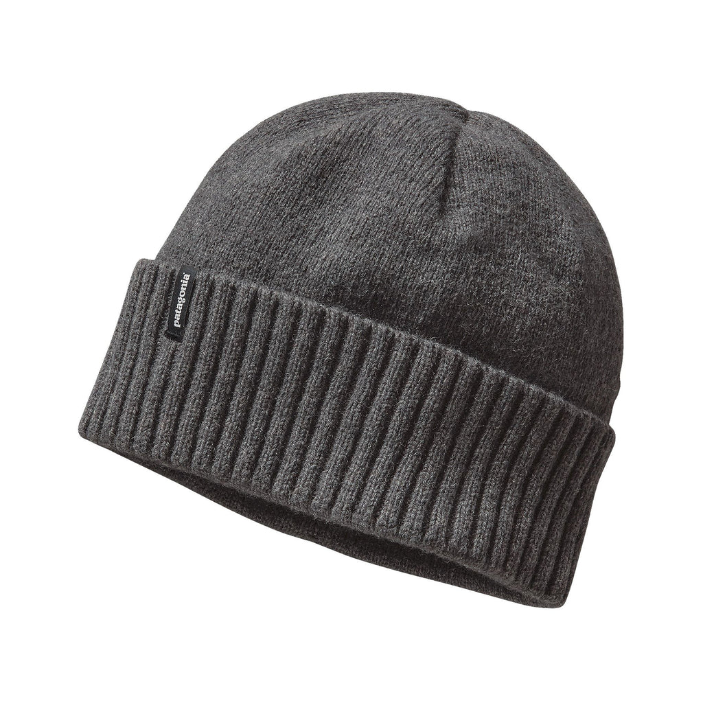 Patagonia Brodeo Beanie -Shop Bennetts Clothing for a large selection of name brand outdoor clothing