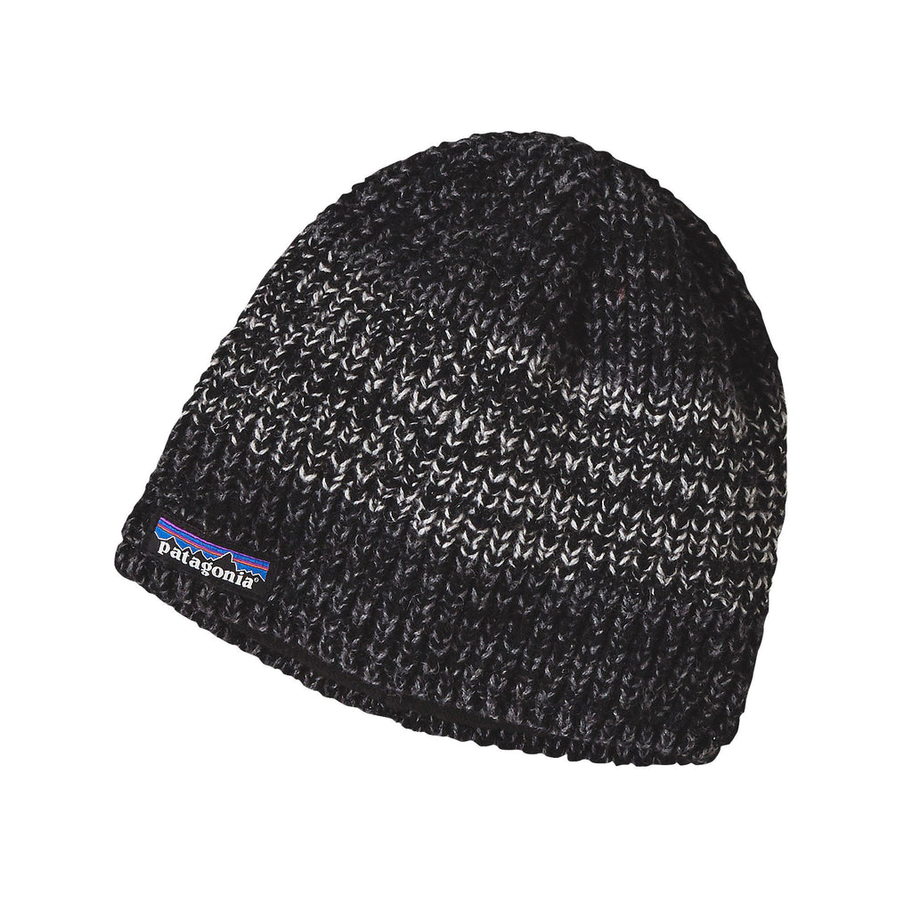 Patagonia Speedway Twist Beanie -Shop Bennetts Clothing for a large selection of name brand outdoor clothing