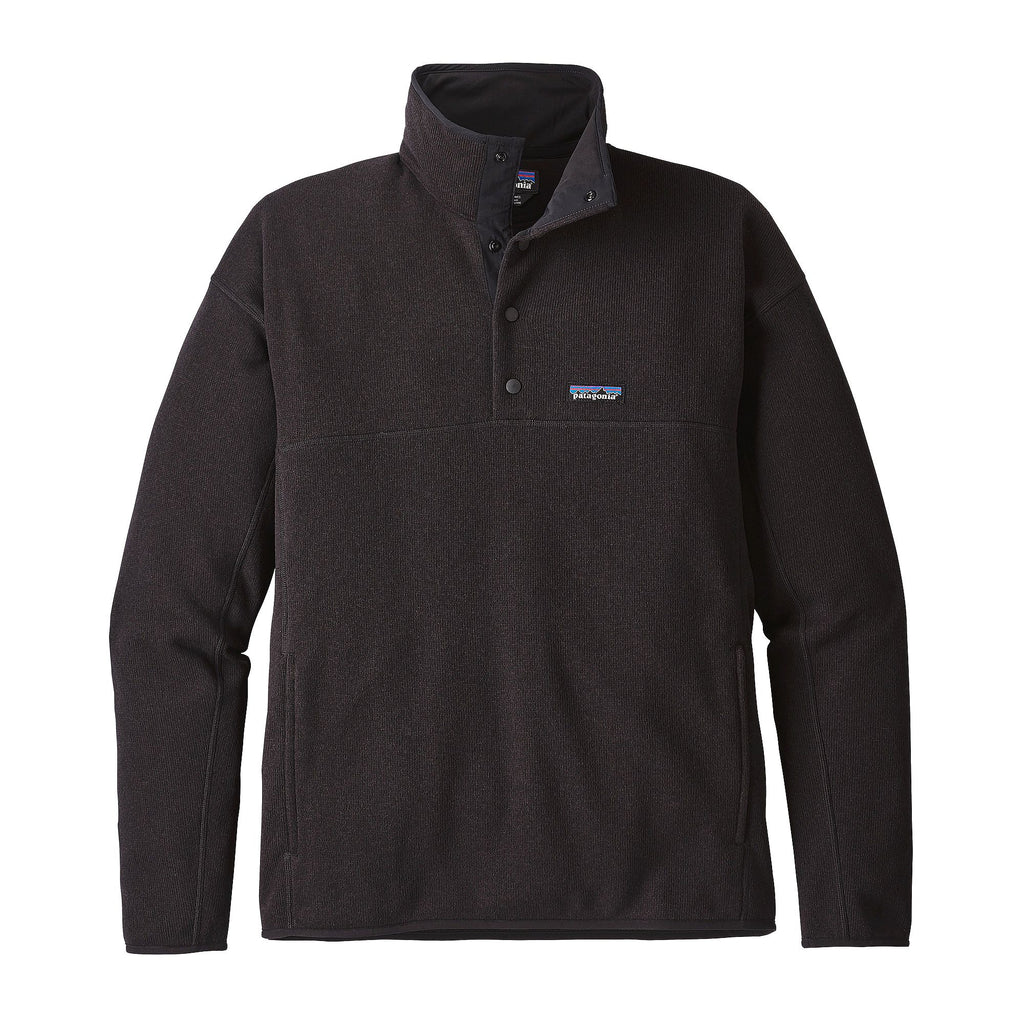 Patagonia Men's Lightweight Better Marsupial Pullover -Shop Bennett's Clothing and receive same day shipping with the best customer service