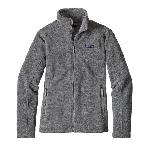 Patagonia Classic Synchilla Jacket for Women -Shop Bennett's Clothing for the best in womens outdoor wear with same day shipping