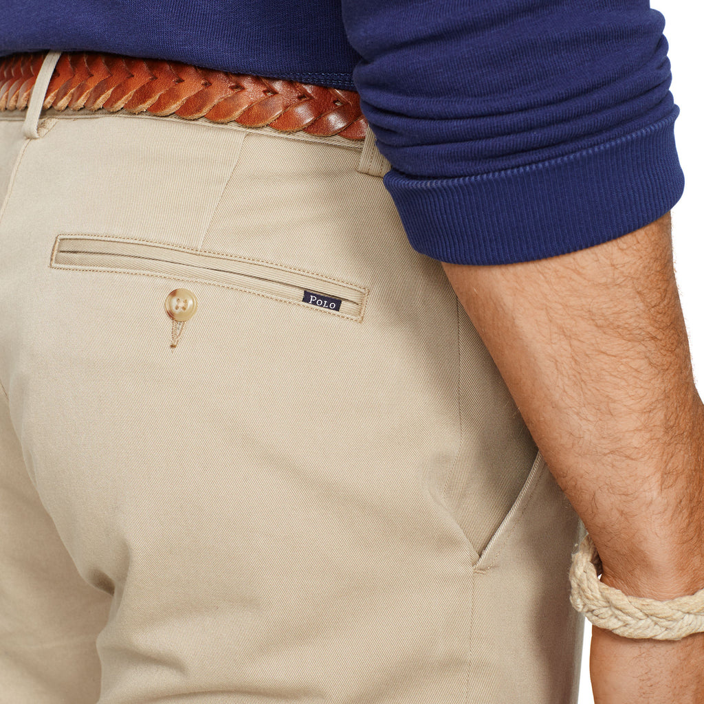 34fb8feaf ... Polo Ralph Lauren Relaxed Fit Pants-Khaki - Bennett s Clothing - ...