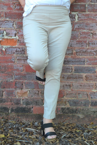 Renuar 1721 Long Length Cigarette Leg Pants are a customer favorite -Shop Bennetts Clothing for the best price and customer service with the fastest shipping