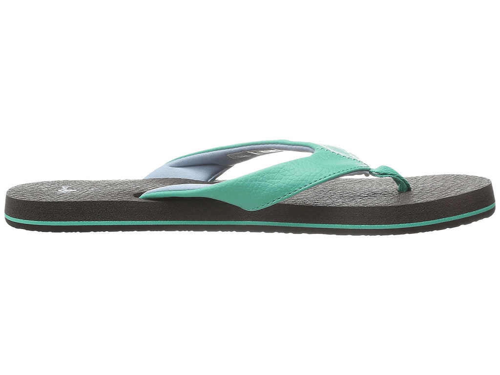 yoga flip ac mat flop s flops sanuk women xl tonal com dp womens amazon
