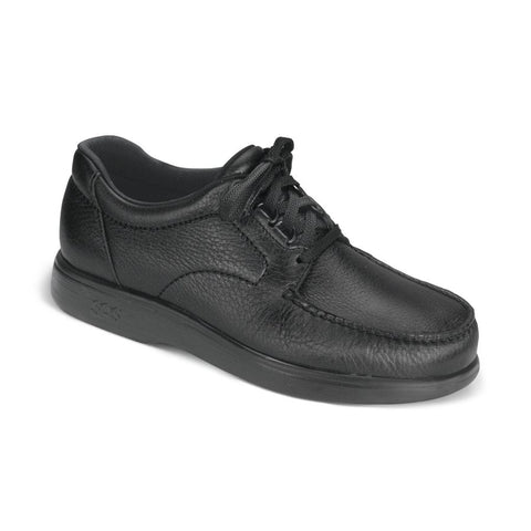 SAS Men's Bout Time Walking Shoe