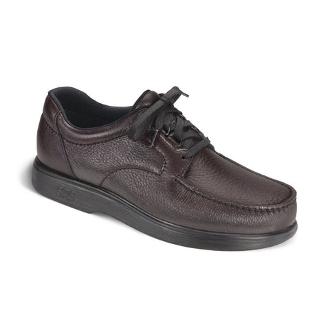 SAS Men's Bout Time Walking Shoe shipped quickly to your front door. We've sold SAS shoes for over 40 years to customers just like you.