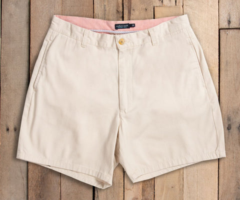 Southern Marsh Regatta Short can be dressed up or down to match your active lifestyle. Shop Bennetts Clothing where you find the best brands and same day shipping.