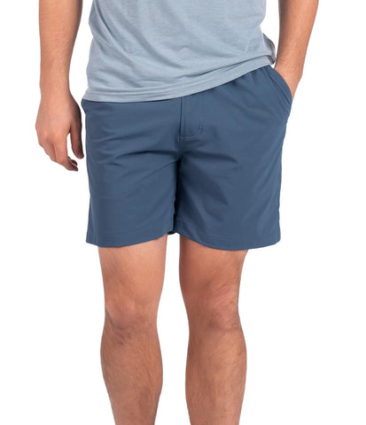 Southern Shirt Company Nomad 2.0 shorts are comfortable and preppy. Shop Bennetts Clothing for the best styles of the clothing you want.