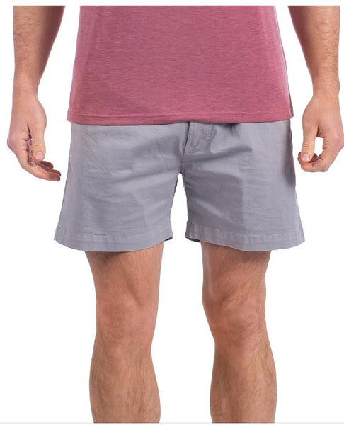 Southern Shirt Company Garment Washed Harbor shorts are comfortable and preppy. Shop Bennetts Clothing for the best styles of the clothing you want.