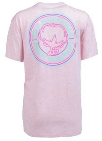 Southern Shirt Company Glow Girl T-shirt is hip and comfortable. Shop Bennetts Clothing for the best styles of clothing from the brands you want.