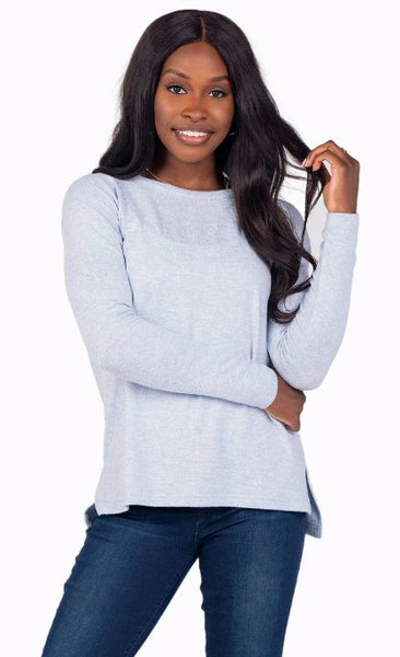 Southern Shirt Sincerely Soft Pullover gets the name honest. Shop Bennetts Clothing for the best styles of clothing from the brands you want shipped same day to your front door.