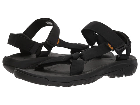 Teva Hurricane XLT2 Sandal for men will be your go-to sandal on land or water this season. Shop Bennetts for sandals to fit the whole family.
