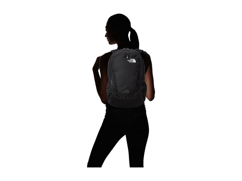 c6abbc878 The North Face Women's Vault Backpack-Black