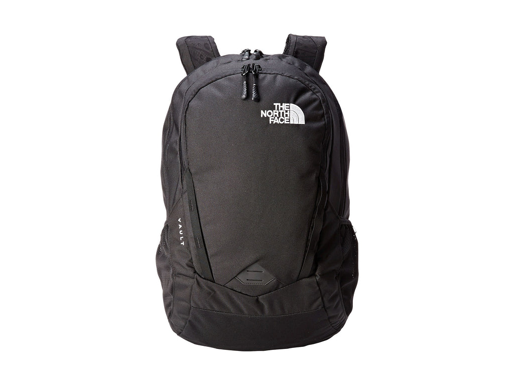vault north face