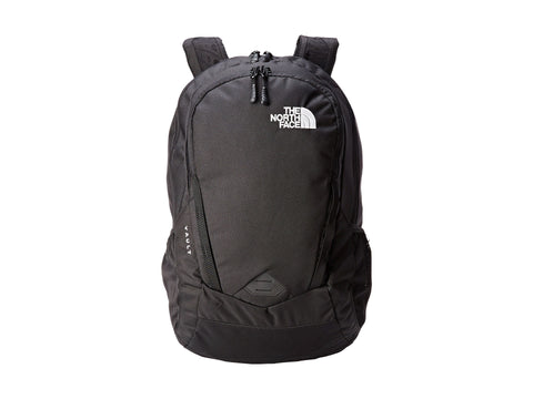 The North Face Women's Vault Backpack-Black - Bennett's Clothing - 1