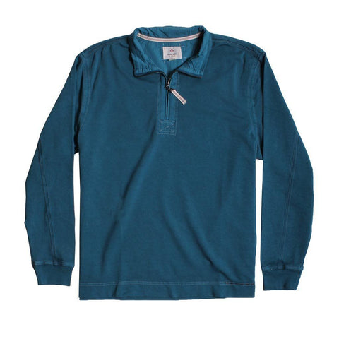 Mens True Grit Cashmere Heather Pullover -Shop Bennetts Clothing for a large selection of warm mens outerwear with same day shipping