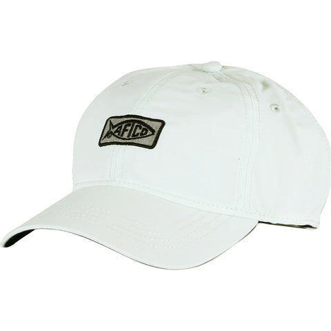 Aftco Original Fishing Hat was made for anglers that demand the best of their gear and apparel. Shop Bennett's Clothing for a large selection of Aftco fishing clothing with same day shipping.