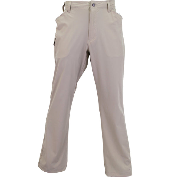 AFTCO Beta 2.0 Fishing Pant-Khaki