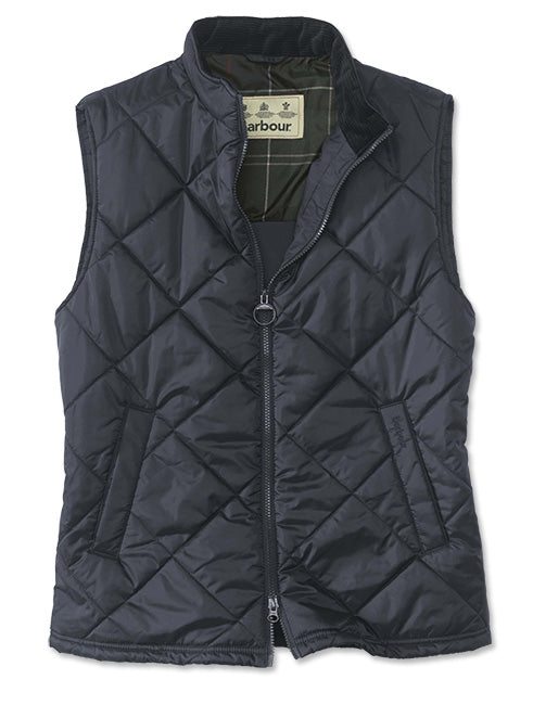 Barbour Finn Gilet vest for men is back and customers are loving it! Shop Bennett's Clothing for the brands you want with same day shipping and great customer service for over 44 years.