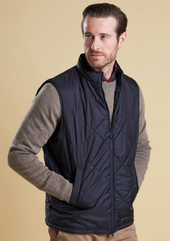 Men's Jackets – Tagged