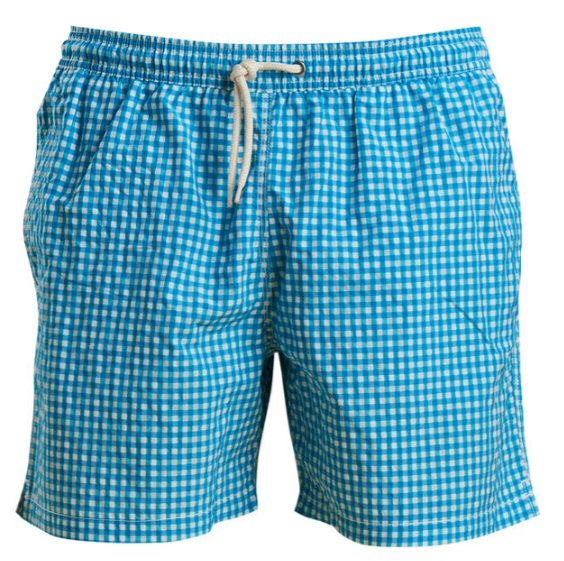 Barbour Swim Trunks -Bennetts Clothing