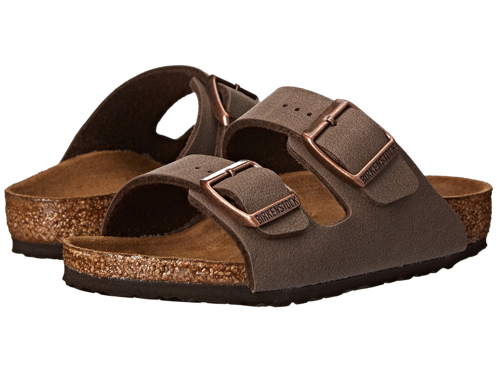 Kids Birkenstock sandals-Bennetts Clothing-same day shipping