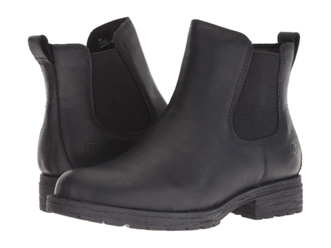 Born Cove pull-on waterproof ankle boots that are ready for your life adventures. Shop Bennetts Clothing for a large selection of womens boots with same day shipping