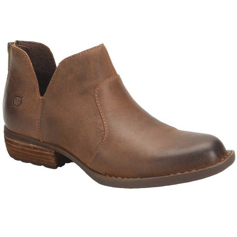 Born Kerri Ankle Boots are a #1 customer favorite boot must have this season. Shop Bennetts Clothing for a large selection of womens boots with same day shipping