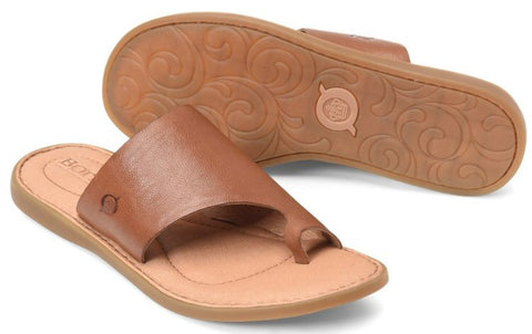 Born Inti leather thong sandals sets your style apart from the rest. Shop Bennetts Clothing for a large selection of womens sandals and flip-flops with same day shipping