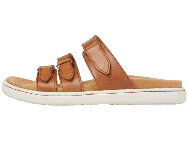 Born Daintree Sport Sandal-Brown