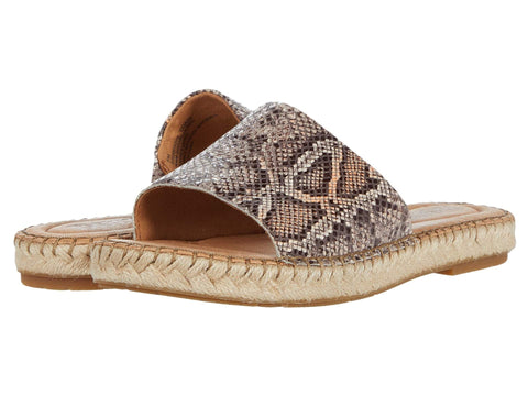 Born San Benito sandals have all day comfort with style that sets you apart from the rest. Shop Bennetts Clothing for a large selection of womens sandals with same day shipping