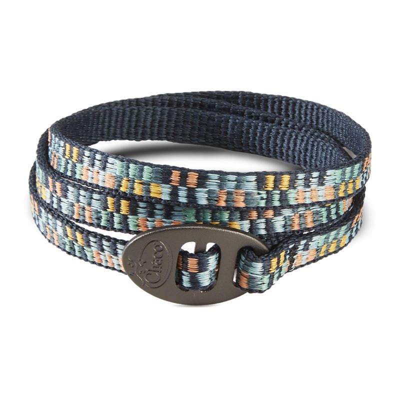Chaco Wrist Wrap bracelet is so popular and eye-catching that you will want to wear everyday. Shop Bennetts Clothing for outdoor gear from the brands you love.