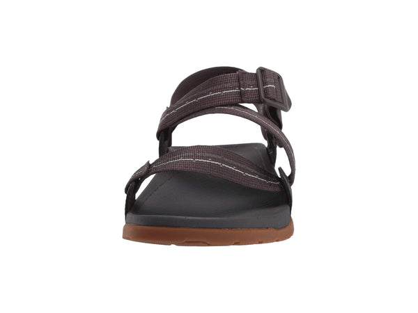 Chaco Men's Lowdown Sandal-Gray