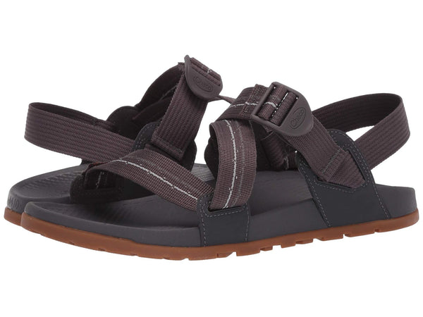Chaco Lowdown slide sandals for men are lightweight sandals that are made for life on the go. Shop Bennetts Clothing for outdoor gear from the brands you love.