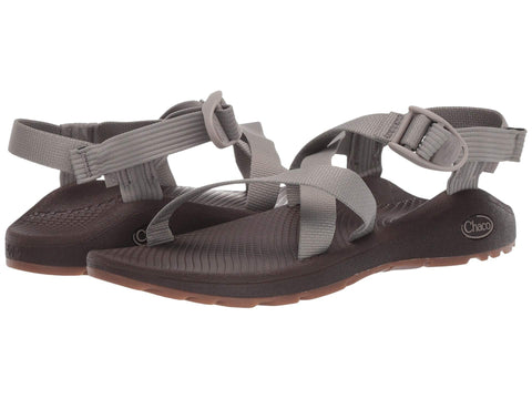 Chaco Z/Cloud sandals are simple, timeless sandals you will wear everyday. Shop Bennetts Clothing for outdoor gear from the brands you love.