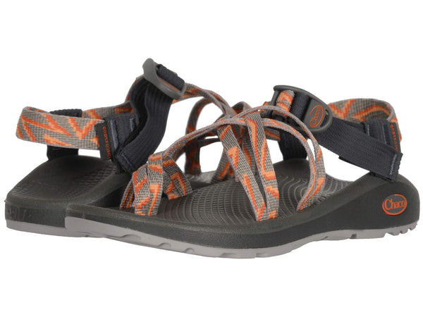 Chaco Z/Cloud X2 sandals are simple, timeless sandals you will wear everyday. Shop Bennetts Clothing for outdoor gear from the brands you love.