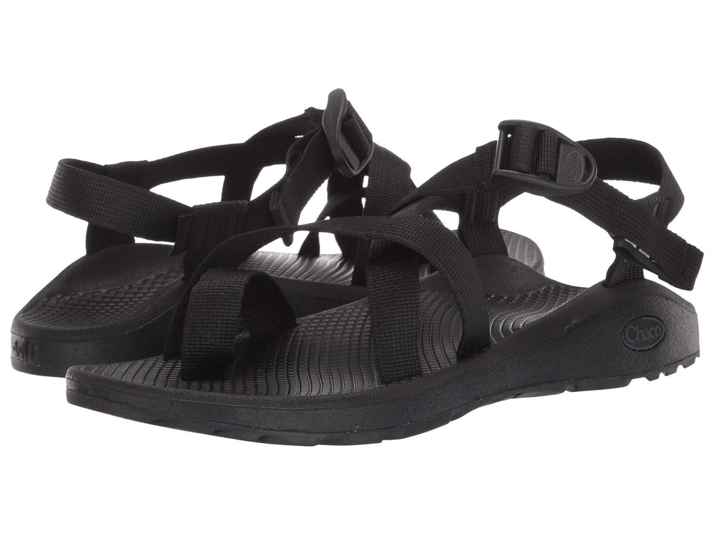 Chaco Z/Cloud 2 sandals are simple, timeless sandals you will wear everyday. Shop Bennetts Clothing for outdoor gear from the brands you love.