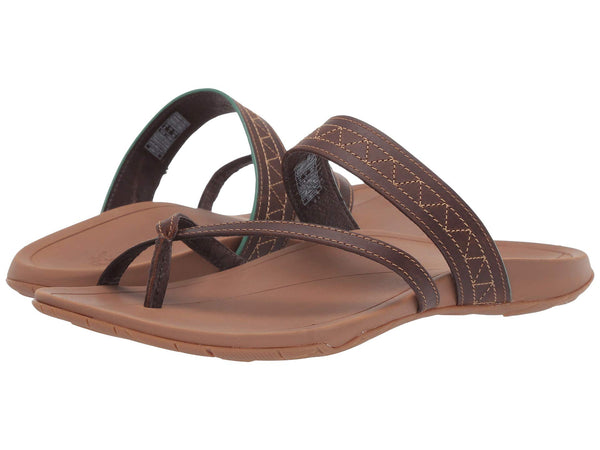 Chaco Deja sandals are strappy leather sandals you will wear everyday. Shop Bennetts Clothing for outdoor gear from the brands you love.