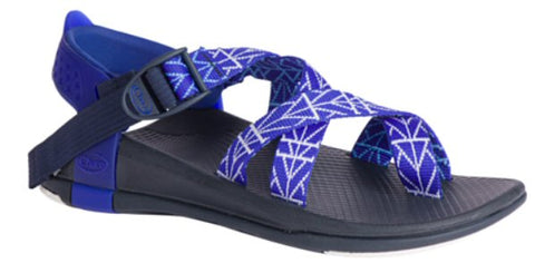 Chaco Z/Canyon 2 sandals perform awesome on stream or trail. Shop Bennetts Clothing for outdoor gear from the brands you love.