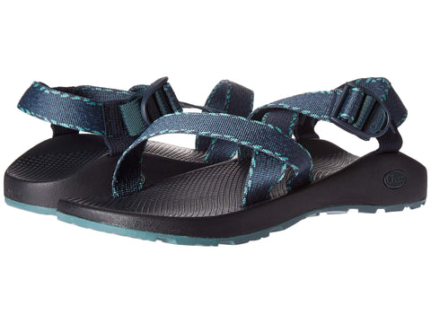Chaco Z1 Classic sandals are simple, timeless sandals you will wear everyday. Shop Bennetts Clothing fp bracelet are so popular and eyor outdoor gear from the brands you love.
