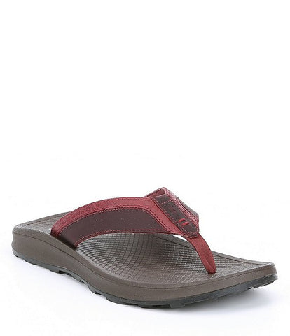 Chaco Playa Pro Leather flip flops are so eye catching, you will want to wear everyday. Shop Bennetts Clothing fp bracelet are so popular and eyor outdoor gear from the brands you love.