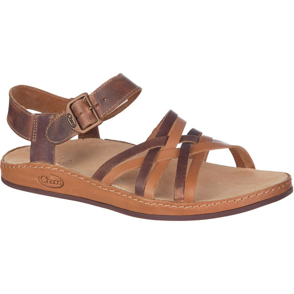 Chaco Fallon sandals are simple but classy leather sandals you will wear everyday. Shop Bennetts Clothing for outdoor gear from the brands you love.
