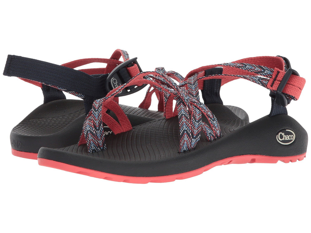 Chaco ZX2 Classic sandals are strappy water sandals you will wear everyday. Shop Bennetts Clothing fp bracelet are so popular and eyor outdoor gear from the brands you love.