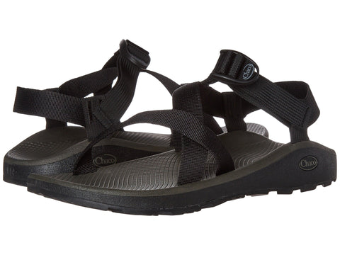Chaco Z Cloud sandals are timeless sandals you will wear everyday. Shop Bennetts Clothing for outdoor gear from the brands you love shipped same day to your front door.