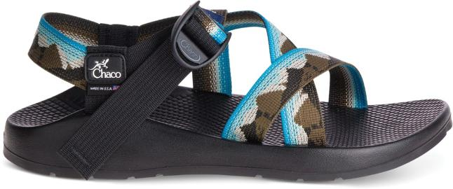chaco sandals-Bennetts Clothing-Same day shipping